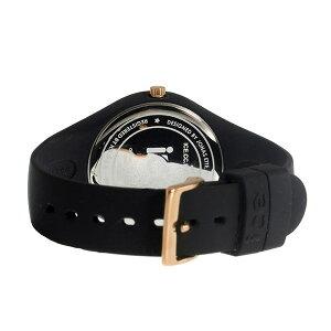アイスウォッチICEWATCHアイスシックレディース腕時計時計ICE.CC.BRG.S.S.15ローズゴールド【ポイント10倍】【_包装】