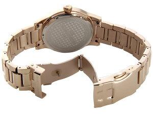 ジャックルマンポルトPORTO42mmクオーツメンズ腕時計1-1798Fピンクゴールド【送料無料】【ポイント10倍】【_包装】