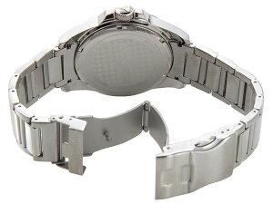 ジャックルマンリバプールLIVERPOOLデイトクオーツメンズ腕時計時計1-1903Dグレーブラック【ポイント10倍】【_包装】