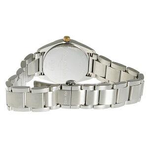カルバンクラインCalvinKleinアライアンスクオーツレディース腕時計時計K5R33B.4Hピンクシェル【ポイント10倍】【_包装】