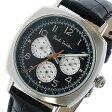 ポールスミス PAUL SMITH アトミック ATOMIC クオーツ メンズ 腕時計 時計 P10041 ブラック【ポイント10倍】【楽ギフ_包装】