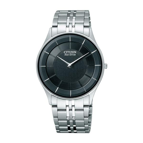 シチズン CITIZEN シチズンコレクション メンズ 腕時計 時計 AR3010-65E 国内正規【ポイント10倍】【楽ギフ_包装】:リコメン堂