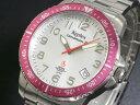 ケンテックス Kentex ランドマン2 腕時計 S294M-20【ポイント10倍】