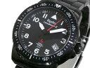 ケンテックス Kentex ランドマン2 腕時計 S294M-21【ポイント10倍】