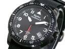 ケンテックス Kentex ランドマン2 腕時計 S294M-22【ポイント10倍】