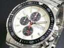ケンテックス Kentex ランドマン2 腕時計 S294X-09【ポイント10倍】