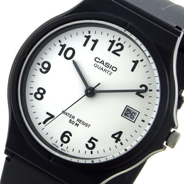 腕時計, ペアウォッチ  CASIO MW-59-7BV 10