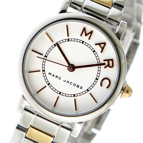 腕時計, レディース腕時計  MARC JACOBS MJ3553 10