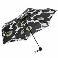 マリメッコ MARIMEKKO 折りたたみ傘 レディース 038654-030【楽ギフ_包装】【S1】