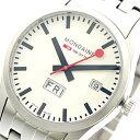 モンディーン MONDAINE 腕時計 時計 メンズ A667.303...