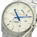 オリエントスター ORIENT STAR 腕時計 メンズ RK-HK0001S 自動巻き ホワイト シルバー【送料無料】