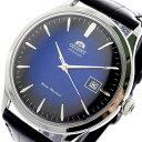 オリエント ORIENT 腕時計 メンズ FAC08004D...