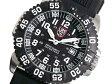 ルミノックス LUMINOX カラーマーク SSモデル 腕時計 3151【送料無料】【ポイント10倍】