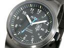 nite ナイト 腕時計 世界限定SASモデル トリチウム発光 MX10-201SF【送料無料】【ポイント10倍】
