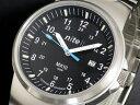 nite ナイト 腕時計 トリチウム発光 MX10-209S【送料無料】【ポイント10倍】