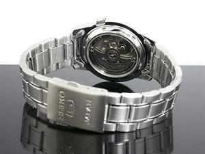 セイコー5SEIKOファイブ腕時計時計日本製モデルSNKE57J1