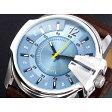 ディーゼル DIESEL 腕時計 メンズ DZ1399【ラッピング無料】【ポイント10倍】