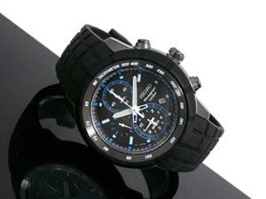 セイコーSEIKO腕時計メンズクロノグラフSNAD87P1【送料無料】