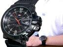 【7%OFF】【ラッピング無料】トミー ヒルフィガー TOMMY HILFIGER 腕時計 時計 メンズ 1790525...