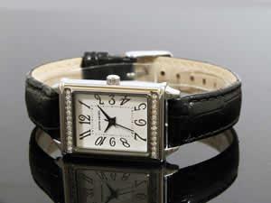 ピエールカルダンPIERRECARDIN腕時計時計レディースPC-281【33%OFF】【セール】【YDKG円高還元ブランド】