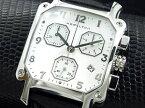 ハミルトン HAMILTON 腕時計 ロイド LLOYD クロノ H19412753【楽ギフ_包装】H2【送料無料】【ポイント10倍】
