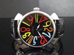コグCOGU腕時計ジャンピングアワー自動巻きJH6-BCL【送料無料】【69%OFF】【セール】【YDKG円高還元ブランド】