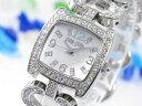 Folli Follieフォリフォリ 腕時計 WF5T120BPSH2【ポイント10倍】