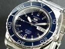 セイコー 5 SEIKO ファイブ スポーツ 腕時計 自動巻き SNZH53J1H2