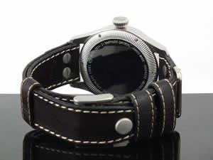 ハミルトンHAMILTON腕時計カーキパイオニアH60455593【送料無料】【38%OFF】【セール】【YDKG円高還元ブランド】