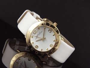 マークバイマークジェイコブス腕時計レディースMBM1150【送料無料】【YDKG円高還元ブランド】