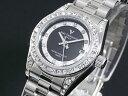 アイザック バレンチノ Izax Valentino 腕時計 時計 レディース IVL-1000-6【楽ギフ_包装】【ポイント10倍】