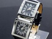 オレオール AUREOLE 腕時計 レディース SW-570L-1【楽ギフ_包装】【ポイント10倍】
