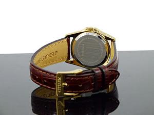 シチズンCITIZEN腕時計時計レディースEQ0562-03P【YDKG円高還元ブランド】