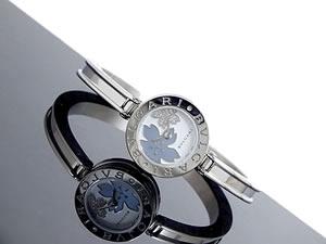 ブルガリBVLGARIB-ZERO1腕時計BZ22FDSS-S【送料無料】【12%OFF】【セール】【YDKG円高還元ブランド】