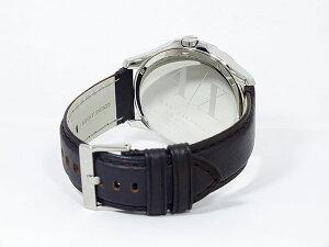 アルマーニエクスチェンジARMANIEXCHANGE腕時計AX2100【送料無料】【YDKG円高還元ブランド】【ポイント10倍】