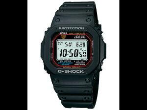 カシオCASIOGショックG-SHOCK腕時計GW-M5610-1JF【送料無料】【15%OFF】【セール】【YDKG円高還元ブランド】【ポイント10倍】【_包装】
