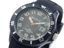 アバランチ AVALANCHE レディース 腕時計 時計 AV-100S-BK-40