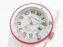 アバランチ AVALANCHE レディース 腕時計 時計 AV-1019S-WR-40