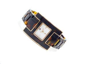 トミーヒルフィガーTOMMYHILFIGER腕時計時計1781166【YDKG円高還元ブランド】【ポイント10倍】【_包装】