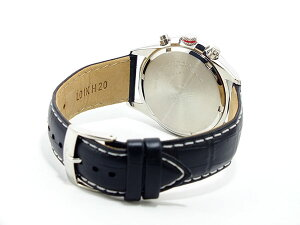 セイコーSEIKO腕時計時計1/20秒クロノグラフSNDC87P2【YDKG円高還元ブランド】【ポイント10倍】【_包装】