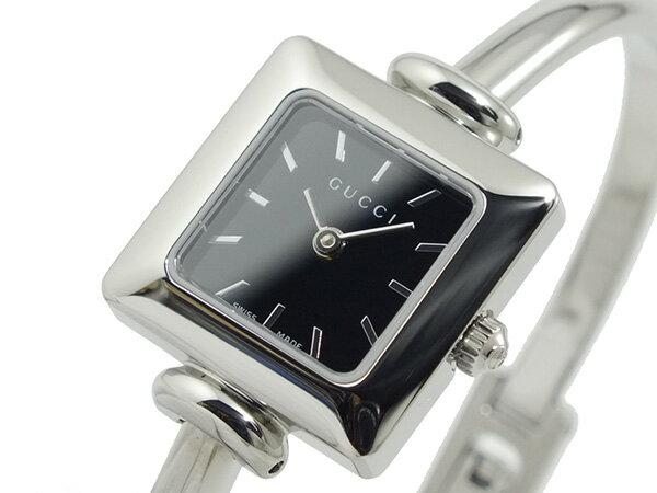 腕時計, レディース腕時計  GUCCI YA019517