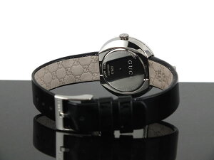 グッチGUCCIUプレイ腕時計YA129514【送料無料】【24%OFF】【セール】【YDKG円高還元ブランド】【ポイント10倍】【_包装】