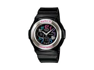 カシオCASIOベイビーGマルチカラーダイアル腕時計時計BGA-101-1BJF【12%OFF】【セール】【YDKG円高還元ブランド】【ポイント10倍】【_包装】