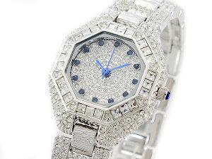 ルイラセールLOUISLASSERREクオーツレディース腕時計時計LL08SV-S【57%OFF】【セール】【YDKG円高還元ブランド】【ポイント10倍】【_包装】