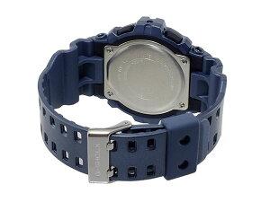 カシオCASIOGショックG-SHOCKデジタルメンズ腕時計時計G-8900SH-2【YDKG円高還元ブランド】【ポイント10倍】【_包装】