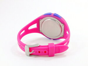 ニューバランス加速度センサー搭載モデル腕時計時計EX2-903-005【10%OFF】【セール】【YDKG円高還元ブランド】【ポイント10倍】【_包装】