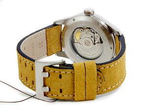 ハミルトンHAMILTONカーキフィールドオート自動巻きメンズ腕時計H70595593【送料無料】【YDKG円高還元ブランド】【ポイント10倍】【_包装】