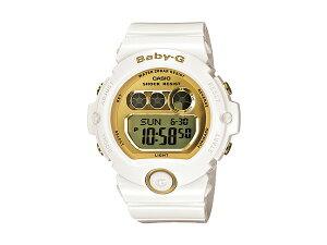 カシオCASIOベイビーGBABY-Gレディース腕時計時計BG-6901-7【YDKG円高還元ブランド】【ポイント10倍】【_包装】