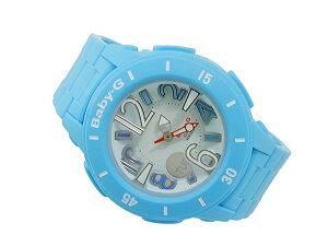 カシオCASIOベイビーGBABY-Gレディース腕時計時計BGA-170-2B【YDKG円高還元ブランド】【ポイント10倍】【_包装】
