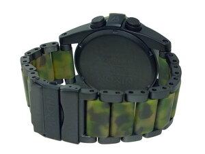 ニクソンNIXONユニットUNITデジタルメンズ腕時計時計A360-1428カモ【ポイント10倍】【_包装】